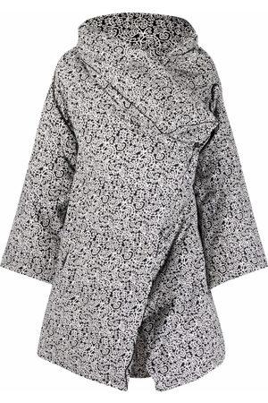 10 CORSO COMO X Moncler Elsa padded coat