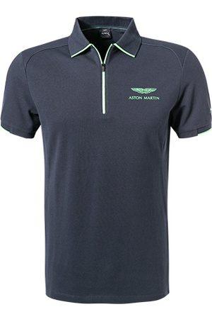 Hackett Herren Poloshirts - Polo-Shirt HM562888/595