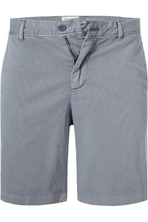 Marc O' Polo Shorts M24 0108 15054/902