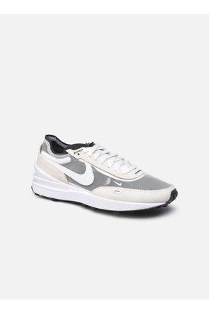 Nike Waffle One by