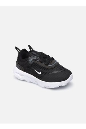 Nike Rt Live (Td) by