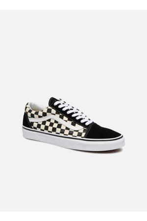 Vans Herren Sneakers - Old Skool by