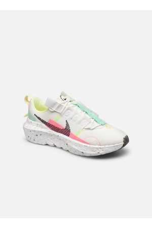 Nike W Crater Impact by