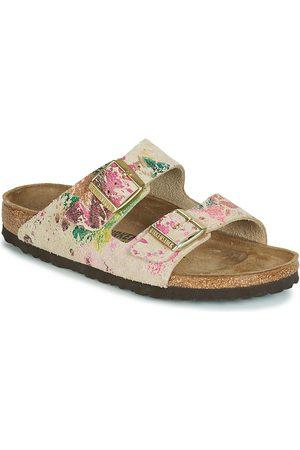 Birkenstock Pantoffeln ARIZONA damen