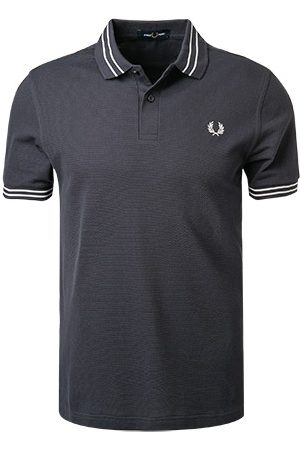 Fred Perry Polo-Shirt M1611/738