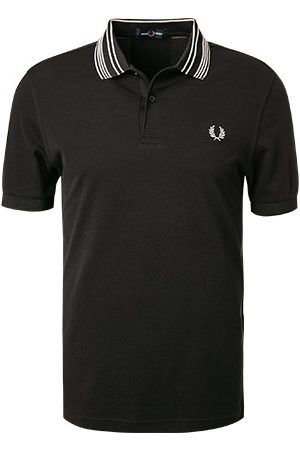 Fred Perry Polo-Shirt M1695/102