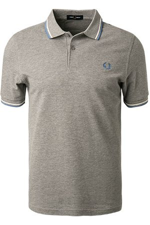 Fred Perry Herren Poloshirts - Polo-Shirt FPM3600/M87