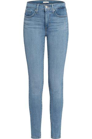 Levi's Damen Skinny - Skinny Jeans 311