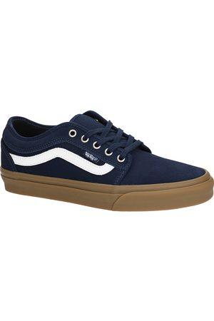 Vans Schuhe - Chukka Low Sidestripe Skate Shoes