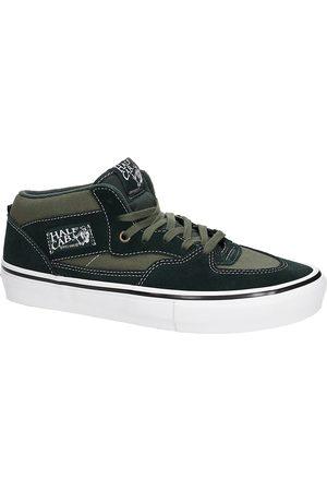 Vans Schuhe - Skate Half Cab Skate Shoes