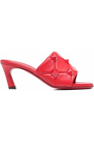 VALENTINO GARAVANI Roman Stud sandals