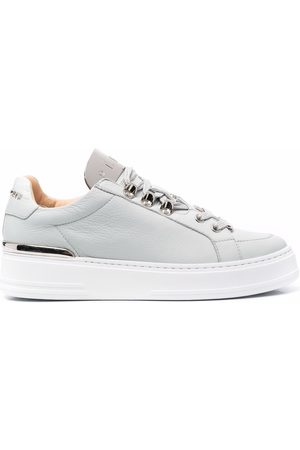 Philipp Plein Damen Sneakers - Networth sneakers