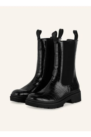 Guess Chelsea-Boots