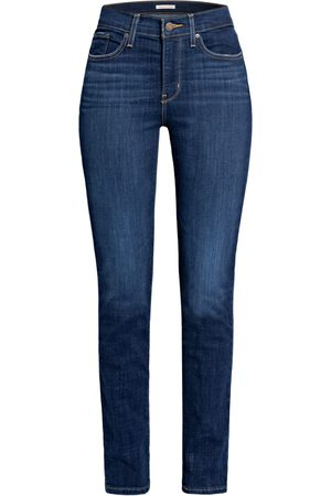 Levi's® Straight Jeans 314 Shaping Straight