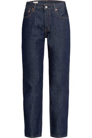 Levi's® Straight Jeans 501 Original