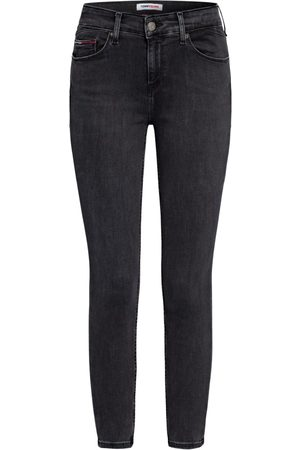 Tommy Hilfiger Skinny Jeans Shape Your Silhouette