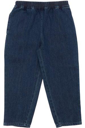Gucci Jeans Aus Bio-denim