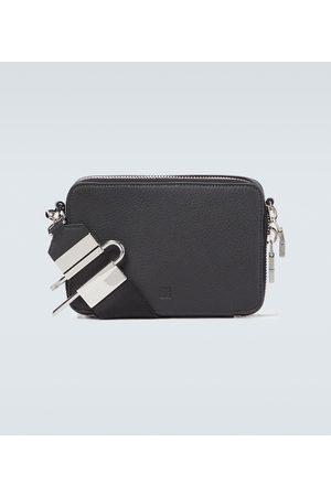 Givenchy Schultertasche Antigona aus Leder