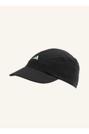 Adidas Hüte - Cap 4p