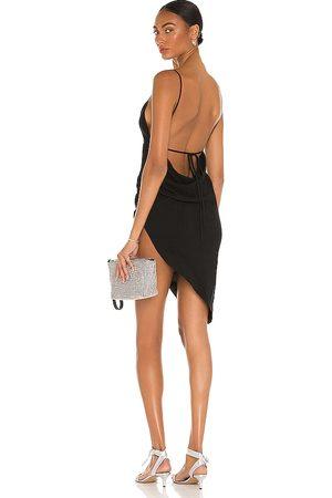 Amanda Uprichard X REVOLVE Janet Dress in - . Size L (also in XS, S, M).