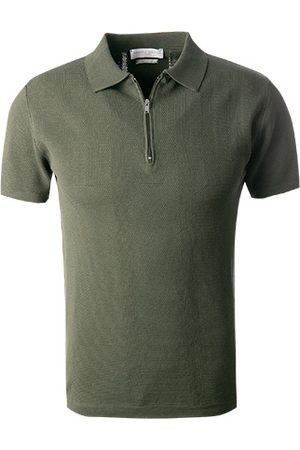 DANIELE FIESOLI Polo-Shirt 0314/42