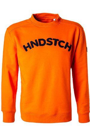 handstich Sweatshirt Filip-P 51/2021/5016/291