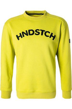 handstich Sweatshirt Filip-P 51/2021/5016/235