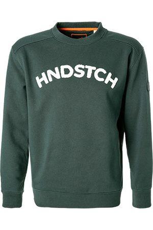 handstich Sweatshirt Filip-P 51/2021/5016/585