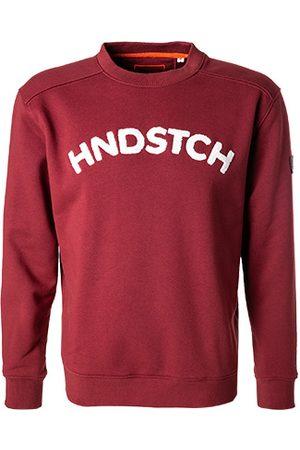 handstich Sweatshirt Filip-P 51/2021/5016/488