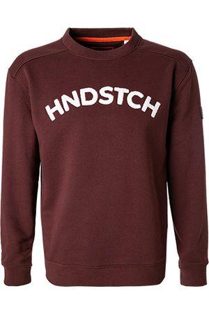 handstich Sweatshirt Filip-P 51/2021/5016/489