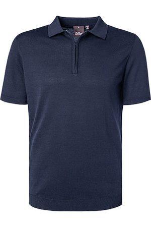 OSCAR JACOBSON Herren Poloshirts - Polo-Shirt Otto 68023918/211
