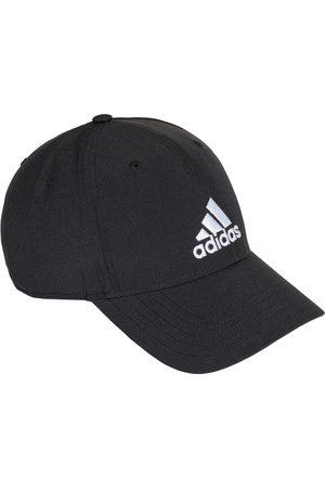 Adidas Caps - Cap