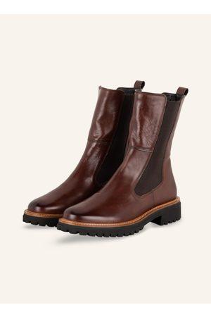 Paul Green Chelsea-Boots