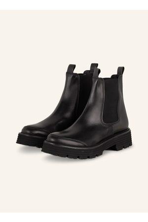Kennel & Schmenger Chelsea-Boots Power