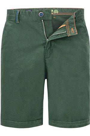 NZA Herren Shorts - Shorts 21DN602/1750