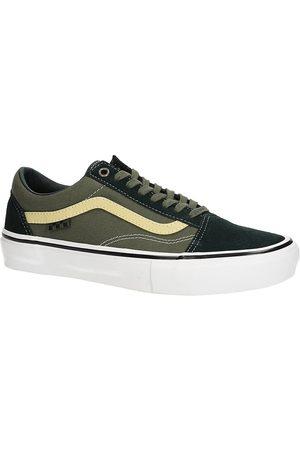 Vans Skate Old Skool Skate Shoes