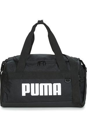 Puma Sporttasche CHAL DUFFEL BAG XS herren