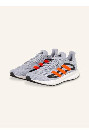 adidas Herren Schuhe - Laufschuhe Solarglide 4