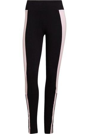 adidas Damen Leggings - SPORT ESSENTIALS Leggings Damen
