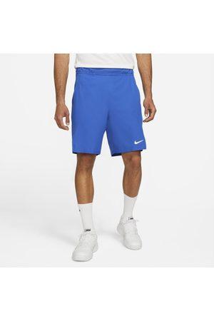 Nike Herren Shorts - Court Dri-FIT Victory Herren-Tennisshorts (ca. 23 cm)