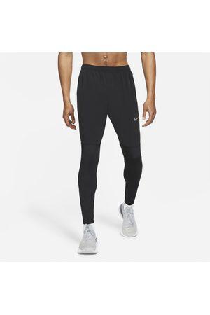 Nike Dri-FIT UV Challenger Hybrid-Laufhose aus Webmaterial für Herren