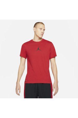 Nike Jordan Jumpman Kurzarm-Rundhalsshirt für Herren