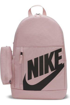 Nike Kinder Rucksäcke - Kinderrucksack - Pink
