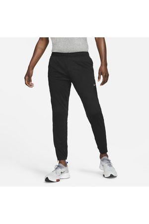 Nike Dri-FIT Challenger Strick-Laufhose für Herren