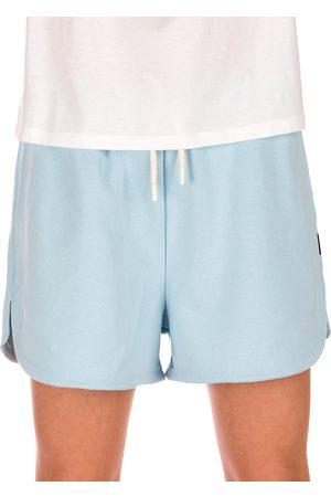 O'Neill Indian Ocean Shorts