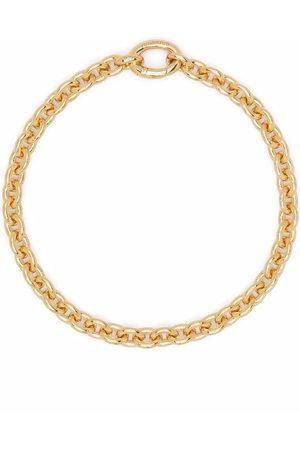 TOM WOOD Armbänder - Ada Slim -plated sterling silver bracelet