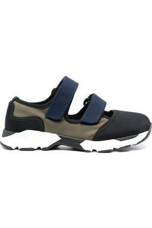 Marni Damen Sneakers - Bimba cut-out sneakers