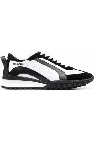 Dsquared2 Herren Sneakers - Legend two-tone sneakers