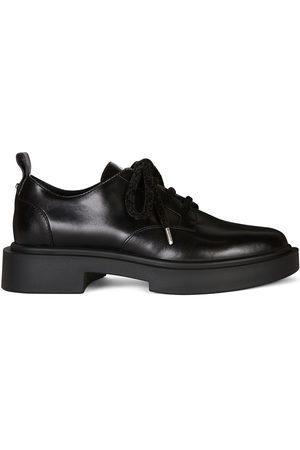 Giuseppe Zanotti Achille lace-up shoes