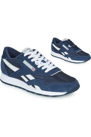 Reebok Classic Damen Sneakers - Sneaker CL NYLON damen